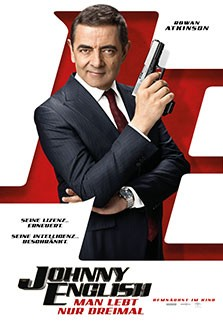 johnnyenglish_hauptplakat_223x324